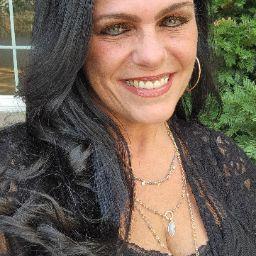 Kimberly Sawyer