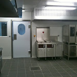 Restaurant d'entreprise Usine Agrati - 11.jpg