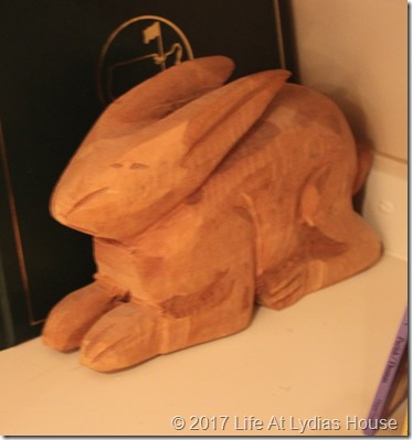 carved rabbit 2