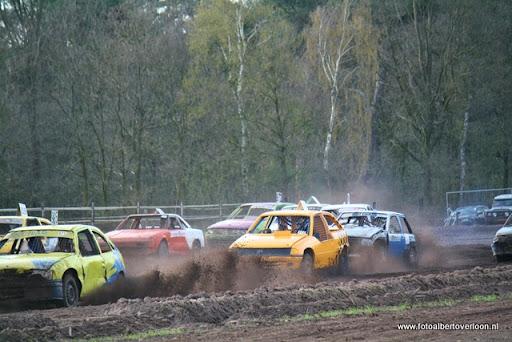 autocross overloon 1-04-2012 (218).JPG