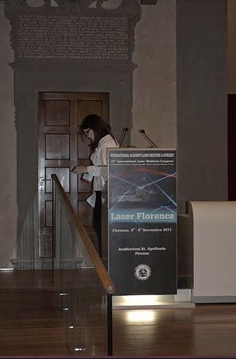 laserflorence2011__41_20130325_1318458537