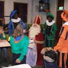 Sinterklaasviering+installatie
