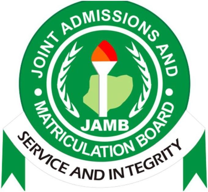 UTME: Some Parents Are Putting Their Children Under Pressure – JAMB