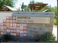 180511 025 Augathella