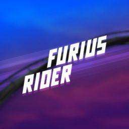 Furius Rider