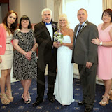 THE WEDDING OF JULIE & PAUL - BBP251.jpg