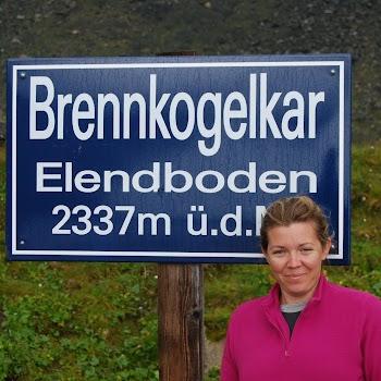 GORSSGLOCKNER 15-08-2011 11-52-14.JPG
