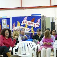 Purim 2007  - 2007-03-03 13.20.13.jpg