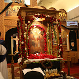 Good Friday 2012 - IMG_5220.JPG