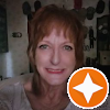 Christine Fowler
