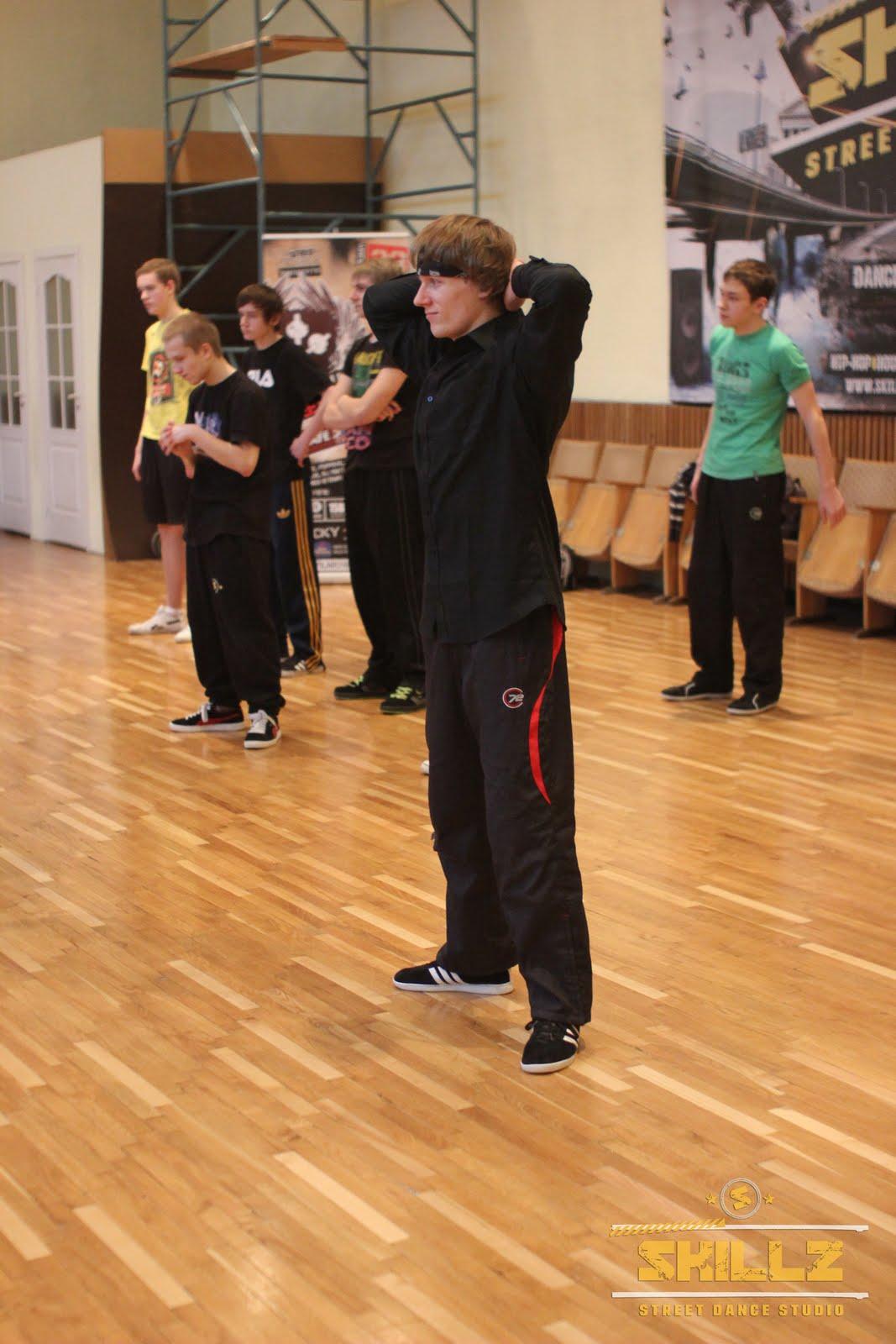 YAN (Russia) Bboying seminaras - IMG_0510.jpg