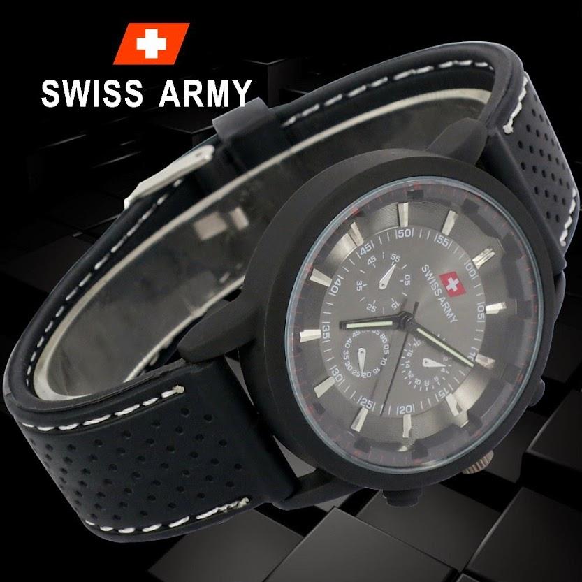 часы swiss army копия купить киев этот