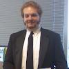 Greg Niekerk