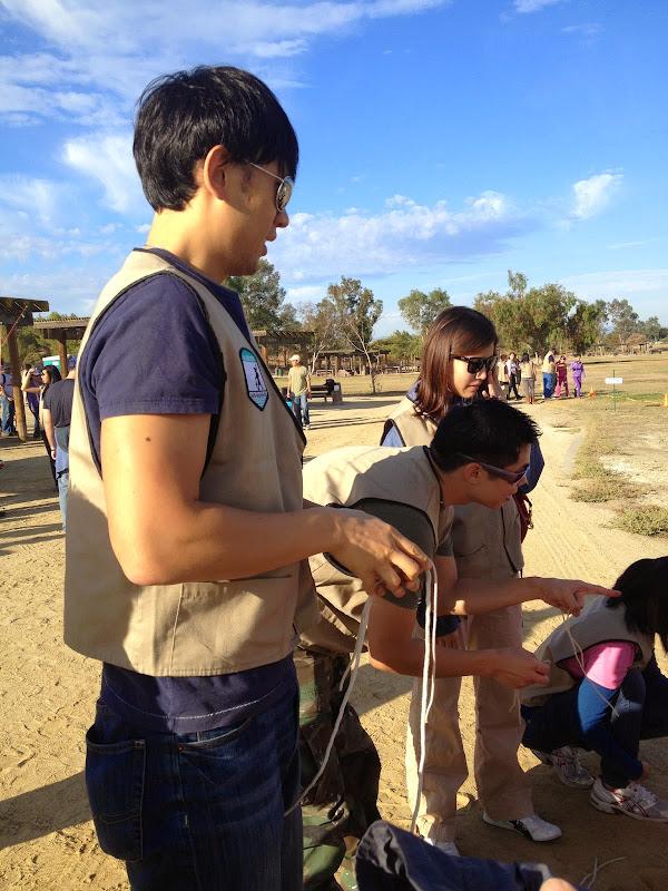 2012-10 Kids Fishing Day - IMG_2059.JPG