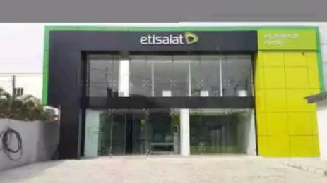 "Etisalat Nigeria Gets New Name ""9Mobile"""