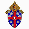 Archdiocese of Galveston-Houston