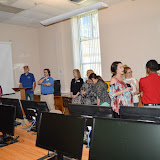 Computer Lab Dedication 2016 - DSC_1600.jpg