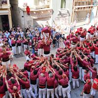 Diada Sant Miquel 27-09-2015 - 2015_09_27-Diada Festa Major Tardor Sant Miquel Lleida-165.jpg