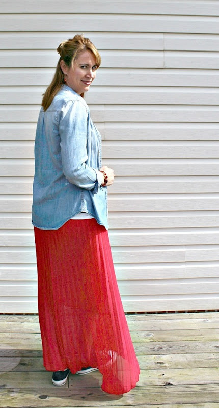 red-maxi-skirt-3