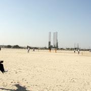 SLQS Cricket Tournament 2011 081.JPG