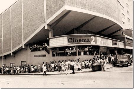 cinemas12