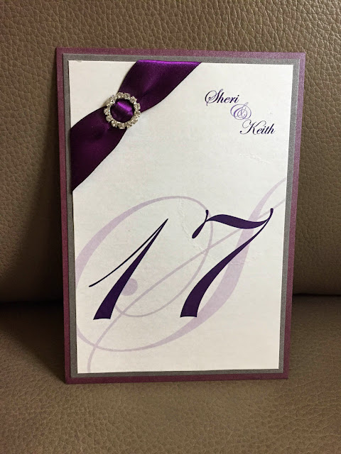 Custom Wedding Invitations - IMG_7881.jpg
