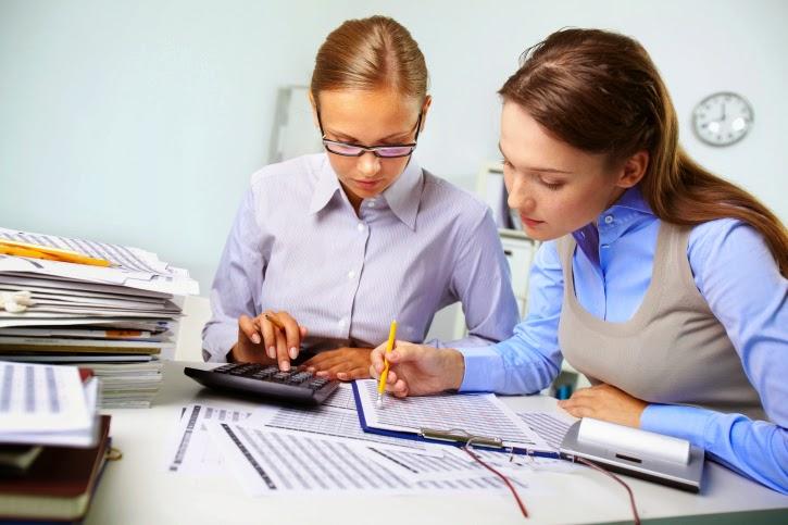 karyawan baru, Kebiasaan Buruk Yang Sering Dilakukan Oleh Karyawan Baru