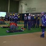 zerdin,  v Črenšovcih se je končalo zimsko gasilsko tekmovanje v spajanju sesalnega voda z motorno brizgalno za člane in članice iz Pomurja (11).JPG
