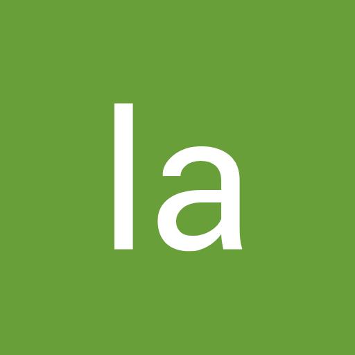 user la barjar apkdeer profile image