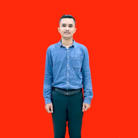 Fuad Hasyim