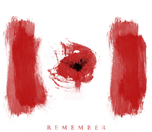 """REMEMBER"" by Bryan Espiritu"