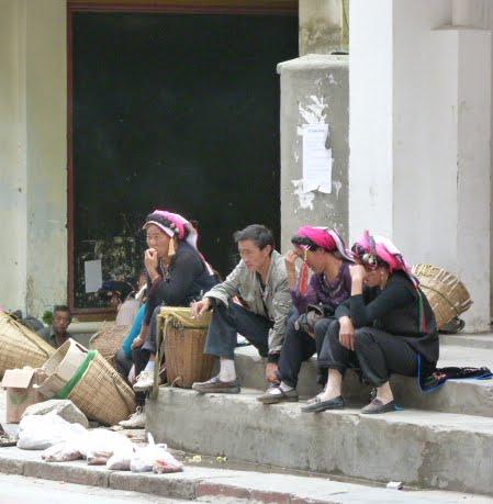 CHINE SICHUAN.DANBA,Jiaju Zhangzhai,Suopo et alentours - 1sichuan%2B2430.JPG