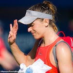 Andrea Petkovic - 2016 Dubai Duty Free Tennis Championships -DSC_5969.jpg