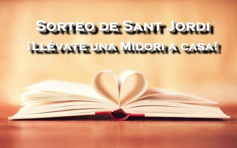 [sorteo+de+sant+jordi+gratis+como+escribir+una+novela+fantasia+fantastica+4+banner%5B4%5D]