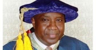 Professor Isa Hussaini of Faculty of Pharmacy University of Maiduguri Wrote: