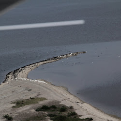 Coastal Flight March 1, 2013 081