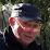 Sylvain Bouju's profile photo