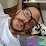 Pedro Valverde's profile photo