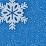 Christmas Suffolk's profile photo