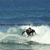 _DSC2760.thumb.jpg