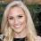 Lauren Frerking's profile photo