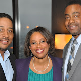 Sept. 2011: MAC Hosts NFBPA President & Executive Director - DSC_0038.JPG