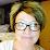 Diana Spurlock's profile photo
