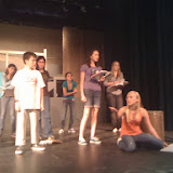 2009 Les Mis School Edition  - IMG_0296.JPG