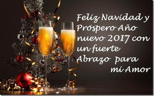 feliz anño nuevo 2017 (1)