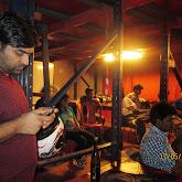 Social Media Workshop by Brijesh and Vish Patil