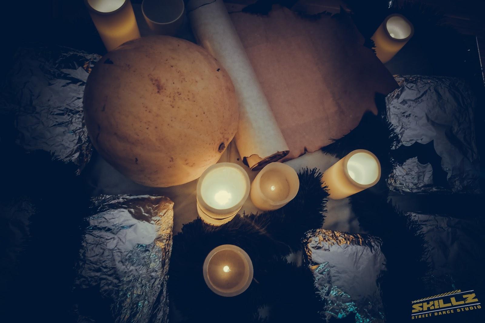 Naujikų krikštynos @SKILLZ (Halloween tema) - PANA2149.jpg