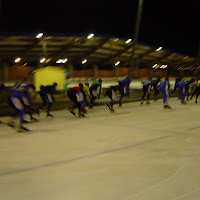 MarathonNO1 19.JPG