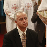 Ordination of Deacon Cyril Gorgy - _MG_2059.JPG