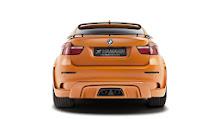 Hamann-BMW-X6 M- 1